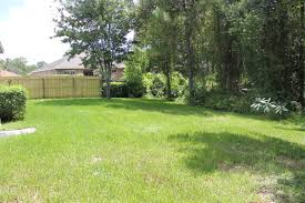 8207 pinewood run ct tampa fl 33647 listings paige brewer