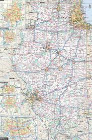 atlas road map rand mcnally the 2018 road atlas