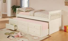 Day Bed Trundle Trundle Daybeds You U0027ll Love Wayfair