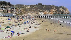 Avila Beach Barn Avila Beach U0027s Gentle Charm Makes For A Relaxing Central Coast