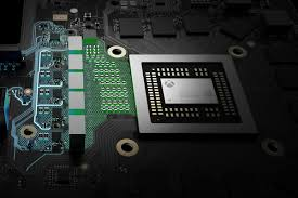Home Design Story Game On Computer Project Scorpio Might Be The Xbox U0027s Final Form A Windows Pc The