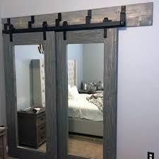Best Closet Doors Top 50 Best Closet Door Ideas Unique Interior Design Ideas