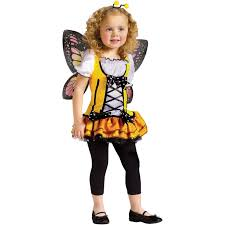 Halloween Princess Costumes Toddlers 22 Cute Infant Halloween Costumes Images