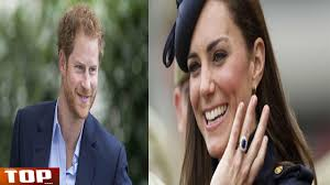 prince harry is apparently designing this engagement ring for