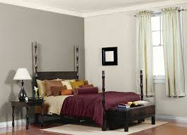 234 best living room paint images on pinterest colors gray