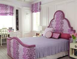 Pink And Purple Room Decorating by Bedroom Decorating Ideas Older Children Traditional Home