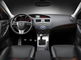 2012 mazda mazdaspeed3 price photos reviews u0026 features