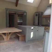 Planning A Kitchen Island by Considerations When Planning A Kitchen Island Shiels U0026 Co