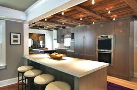 lighting on exposed beams open beamed ceiling open beam ceilings decorate with exposed beams
