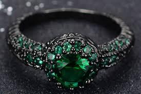 wedding rings manila cheap wedding rings for women antique