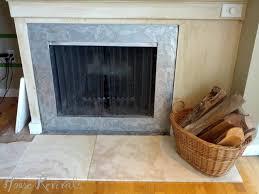 fireplace hearth decorating ideas modern fireplace hearth ideas