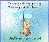 kids get well soon w d r embrace our lives 200maction 3 6 9 12 micro to