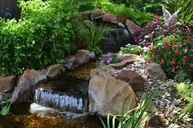 new blogs u2013 austin pond society