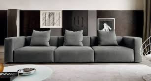 things to think about when purchasing a new sofa sofa