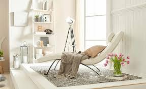h ffner wohnzimmer hoffner wohnzimmer big sofa burostuhl ansprechend mobel
