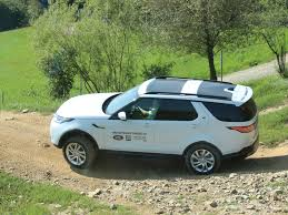 land rover track foto jaguar land rover track day 001 jpg vom artikel fahrerlebnis