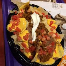 taco bell 11 reviews mexican 1760 north olden avenue ewing