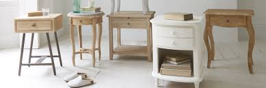 bedside tables wooden metal bedside cabinets loaf beautiful wooden bedside tables