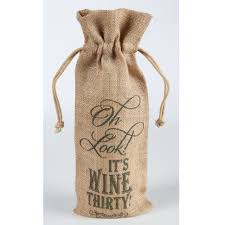 country kitchen linens country kitchen towels potholders