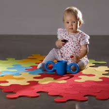 Childrens Area Rugs Room Best Rugs For Rooms Cheap Rugs For Rooms