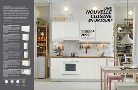 catalogue cuisine but lments cuisine but great plan of the ground and floor with