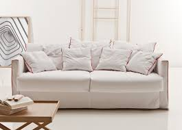 inspiration ideas contemporary sofa bed and sleeper sofa bed fj