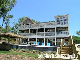 Beach House Rentals In Corolla Nc by Outer Banks Vacation Rentals Southern Shores Realty Outer Banks