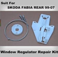 window regulator repair kit window regulator repair kit suppliers