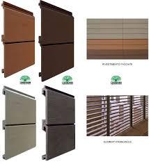rivestimento facciate in legno rivestimenti pareti e facciate archives manufatti