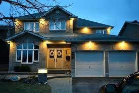 outdoor under eave lighting outdoor house lights opportunity house under eave lighting outdoor