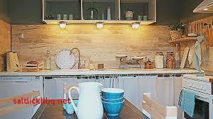 am駭ager sa cuisine pas cher am駭ager une cuisine pas cher 100 images meubles cuisine