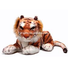 halloween toys bulk used soft toys used soft toys suppliers and manufacturers at