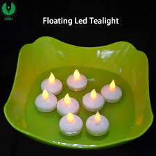 Cheap Tea Light Candles Tealight Candles Tealight Candles Suppliers And Manufacturers At