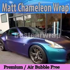 matte wrapped cars best cars wrapped matte blue to buy buy new cars wrapped matte blue