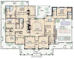 36 large mansion floor plans mansion blueprints and floor plans