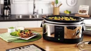 Kitchen Cooking Appliances