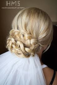 behind the chair styles behind the chair x hair style updos and weddings