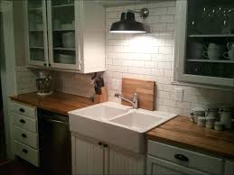 free st and ing kitchen cabinets home depot large size of kitchen