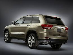 chevrolet jeep 2013 jeep grand cherokee specs 2010 2011 2012 2013 autoevolution