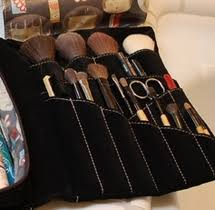 professional makeup artist supplies professional makeup artist supplies palettes kits makeupcreations