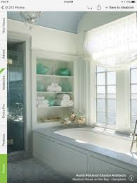 bathrooms beach style bathroom design ideas themed shower large size bathrooms great beach house bathroom decor upon inspirational home designing with