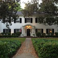 Colonial House Style Top 25 Best Colonial Style Homes Ideas On Pinterest Colonial