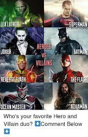 Superman Better Than Batman Memes - 25 best memes about batman vs batman vs memes
