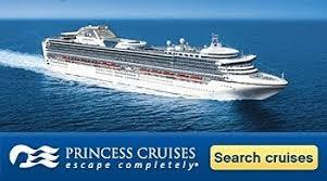 last minute cruises discount cruise deals caribbean
