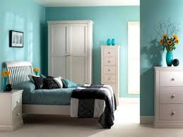alluring 60 cyan bedroom 2017 design decoration of cyan bedroom