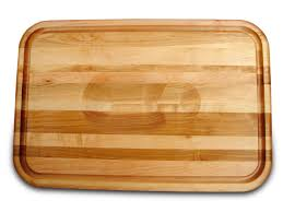 Boos Block Cutting Board Catskill Craftsmen 24