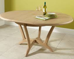 Extendable Dining Table Seats 10 Table Satisfactory Round Dining Table That Expands Frightening