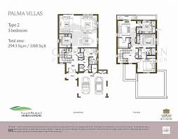 ranch house designs floor plans lovely arabian house designs floor plans floor plan arabian house