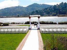 Bay Area Wedding Venues 20 Best Wedding Venues Images On Pinterest Bay Area California