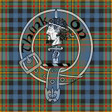 plaid vs tartan house of tartan dedicated clan tartan section